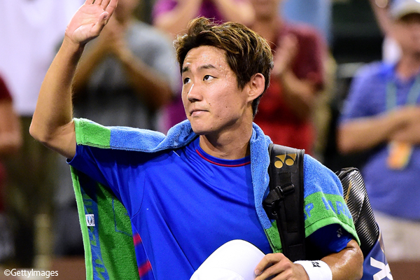 http://www.thetennisdaily.jp/upload/contents/nishioka03151.jpg